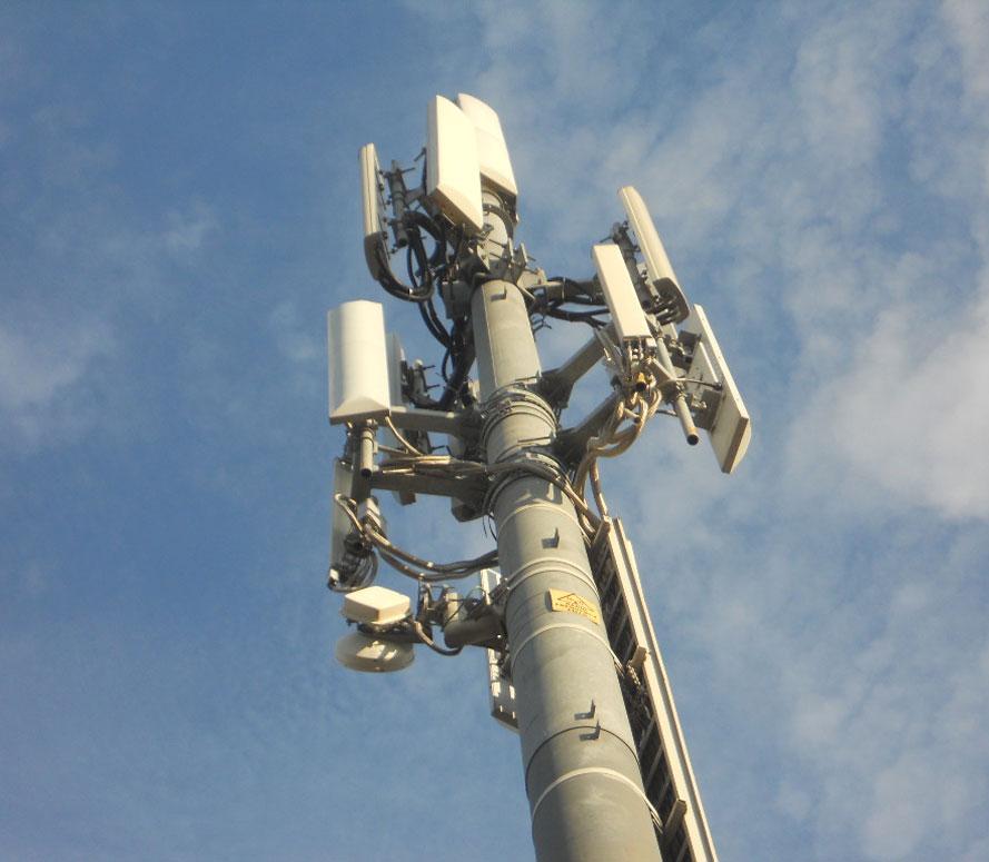 telekominikasyon