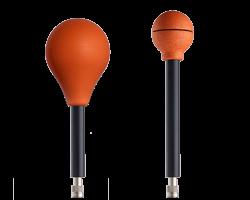 probes-WPH60-1000